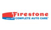 Firestone Auto Care