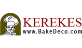 Kerekes Bakery & Restaurant Equipment
