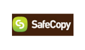 SafeCopy Backup