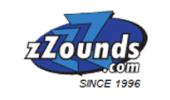 zZounds