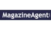 Magazine Agent