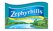 Zephyrhills Water Delivery