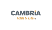 Cambria Suites Hotels
