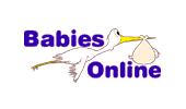 Babies Online
