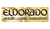 Eldorado Shreveport