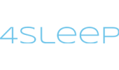 4Sleep