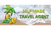 Self-Made Travel Agent